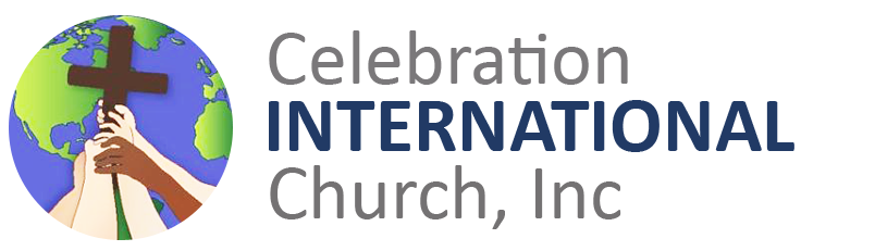 Celebration International Church, Inc.